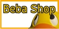 Beba Shop On Line