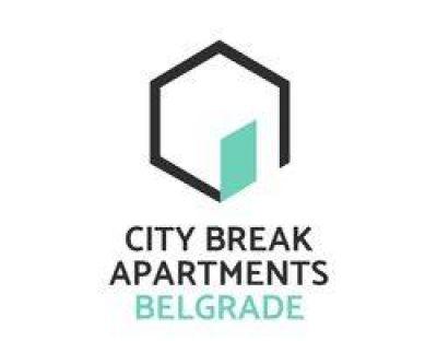 City Break Apartments