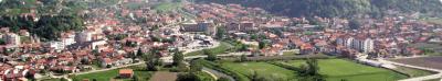 Mladica.com – Ljubovija