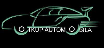 Otkup automobila i polovnih vozila Beograd