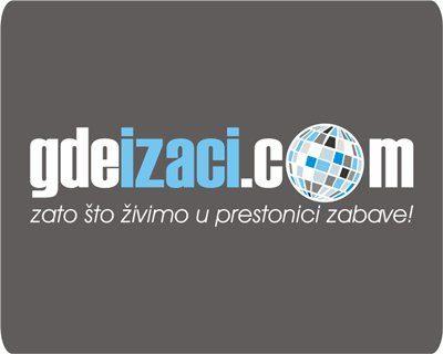 Noćni život u Beogradu – GdeIzaci.com