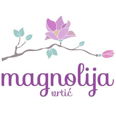 Privatni vrtić Magnolija Beograd