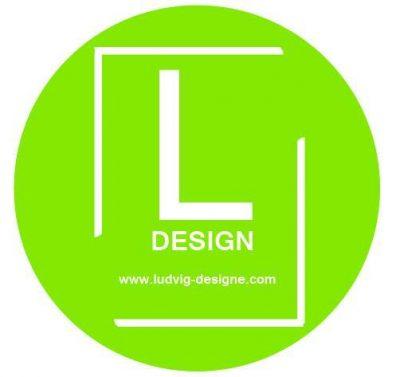 Ludvig dizajn – Postavite vaše radove