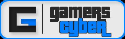 Gamerska mreža | gamers-cyber.com