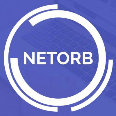 netOrb izrada Web sajtova