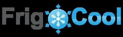 Frigo Cool – Servis za klima uredjaje