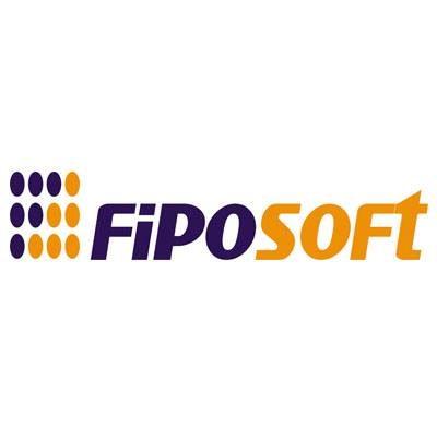 Fipo Soft – Programi za knjigovodstvo