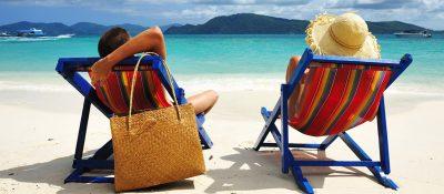 Grcka leto hoteli - Evro-Turs