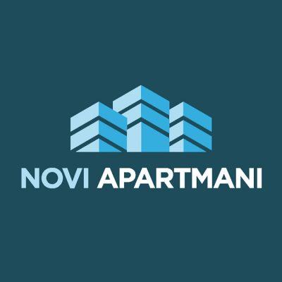 Novi Apartmani Beograd