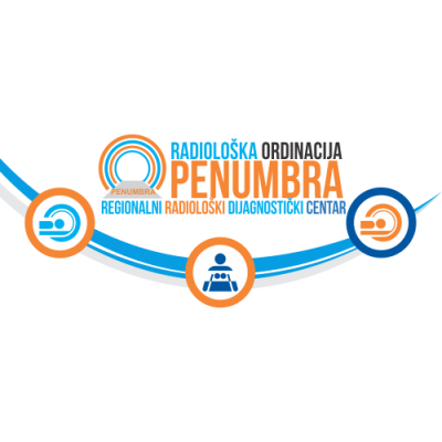 Penumbra Radiološki Dijagnostički centar