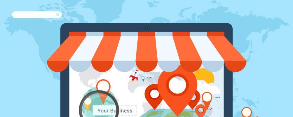 4 vrste listinga za promociju vašeg biznisa