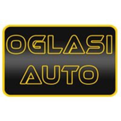 Oglasi Auto – Polovni automobili u Srbiji