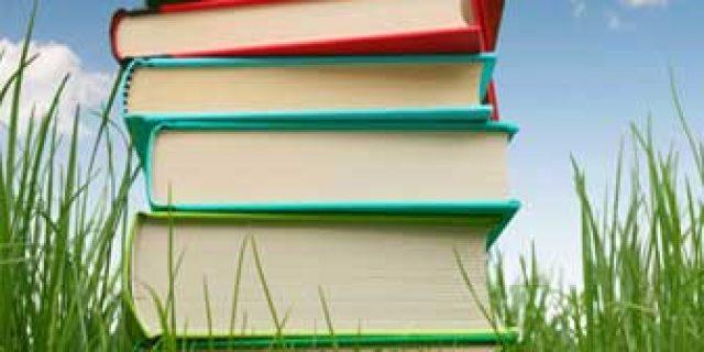 Korisna knjiga – internet knjižara