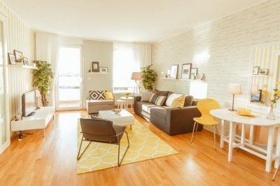 Apartman Krin - Bel Apartmani