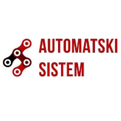 Automatski sistemi – Garažna vrata i motori za kapije