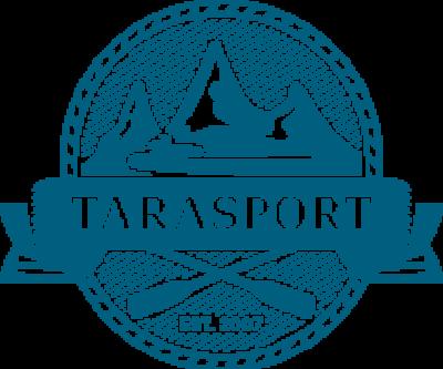 TaraSport Rafting i avanturistički klub