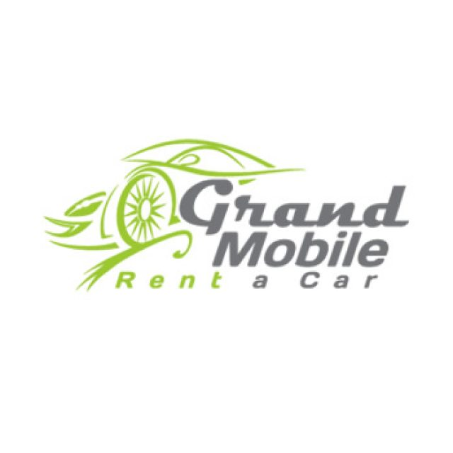 Rent a car Beograd Grand Mobile