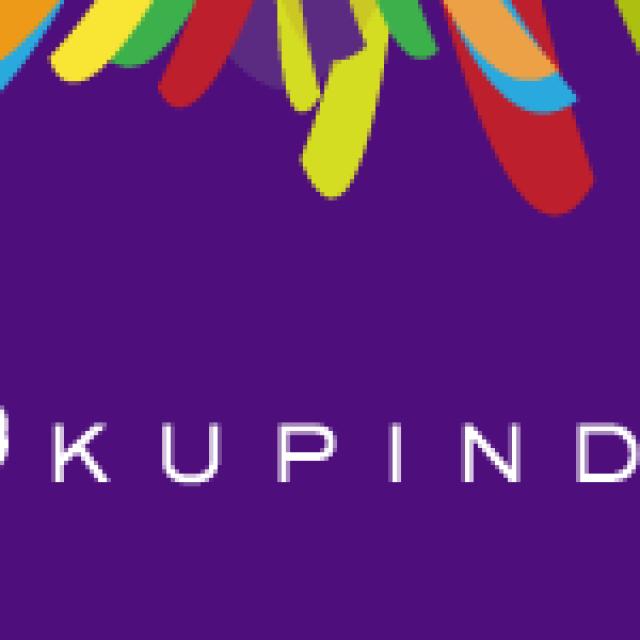 Kupindo.com – Tvoja robna kuća