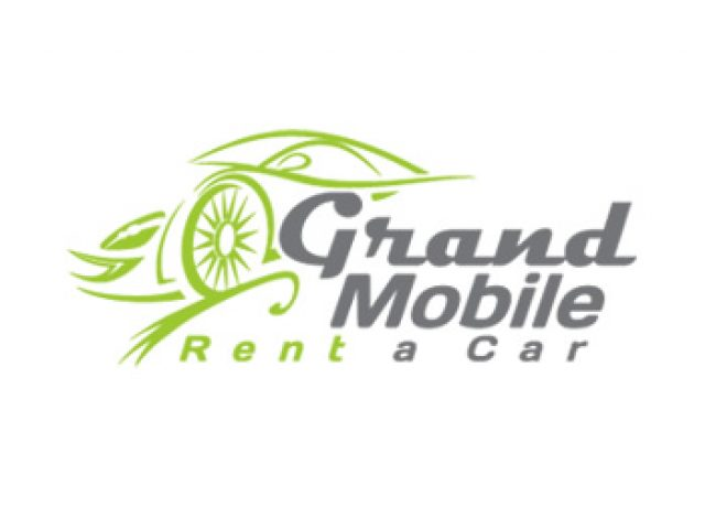 Rent a car Beograd Grand Mobile