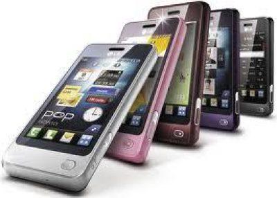 Hermes Mobilni Telefoni