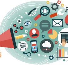 Predstavite Vaš biznis, firmu, sajt, usluge…