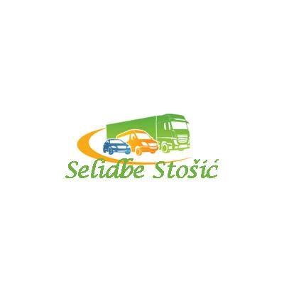 Selidbe Stošić Beograd