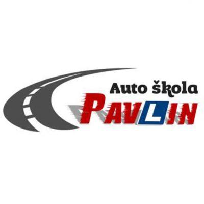 Auto Škola Pavlin, Novi Beograd