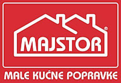 Majstor – male kućne popravke