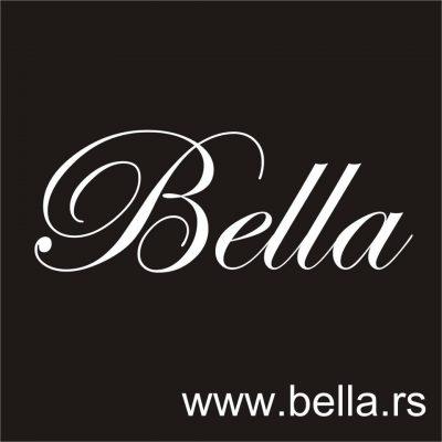 Venčanice Bella