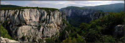 Planina Beljanica – srpska lepotica