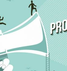 Besplatna Promocija Vašeg Biznisa – Besplatni Listing