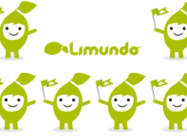 Limundo.com >> Aukcija broj 1 u Srbiji