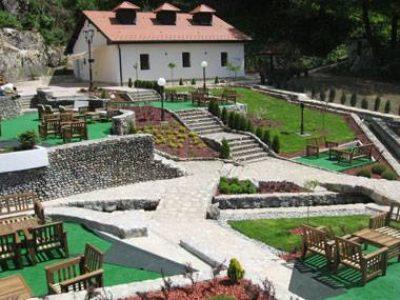 Pribojska Banja