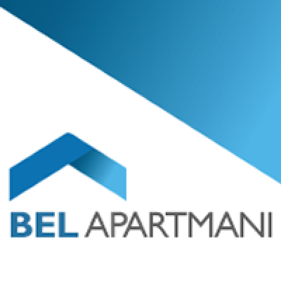 Bel Apartmani u Beogradu