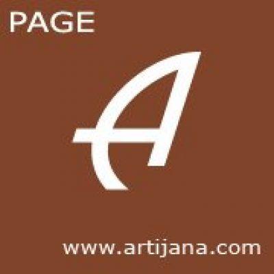 Artijana.com – Mesto za prodaju i kupovinu rukotvorina