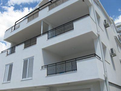 Apartmani Jelena Herceg Novi