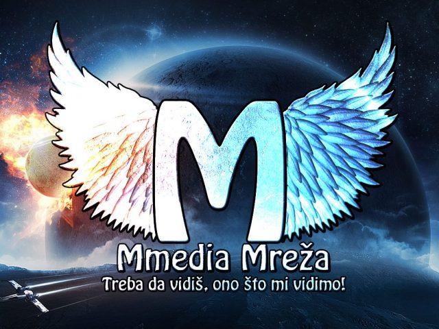 Mmedia Mreža