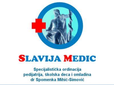 Slavija Medic