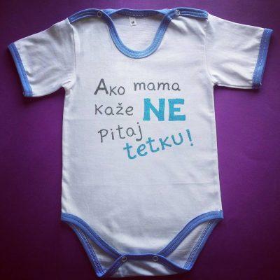 Cool Beba – originalni pokloni za bebe